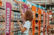 'Millennial trends are driven by emotional, not material, needs'