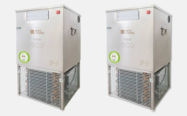 Mahou San Miguel invests 3.3m euros to create 'Eco' chiller