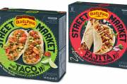 General Mills expands Old El Paso offer with 'premium' meal kits
