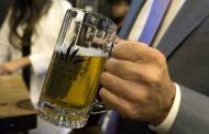 Cannabis beer producer Province Brands of Canada secures $8.4m