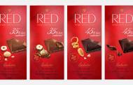 Chocolette Confectionary unveils low-calorie chocolate range