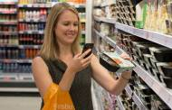 Sainsbury's to trial checkout free smartphone payment system