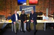 7-Eleven acquires Australian alcohol delivery start-up Tipple