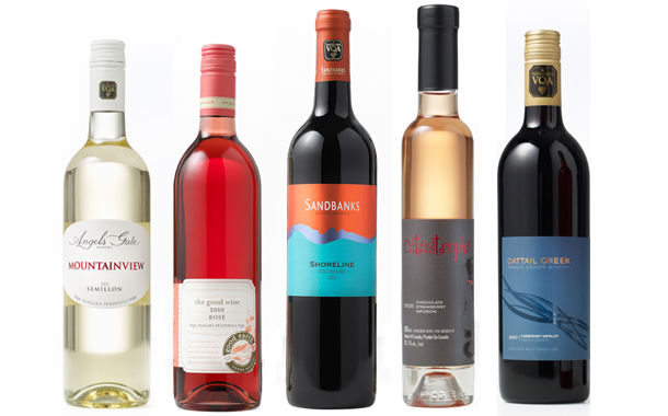 Resource Label Group acquires wine labellers Paragon Label