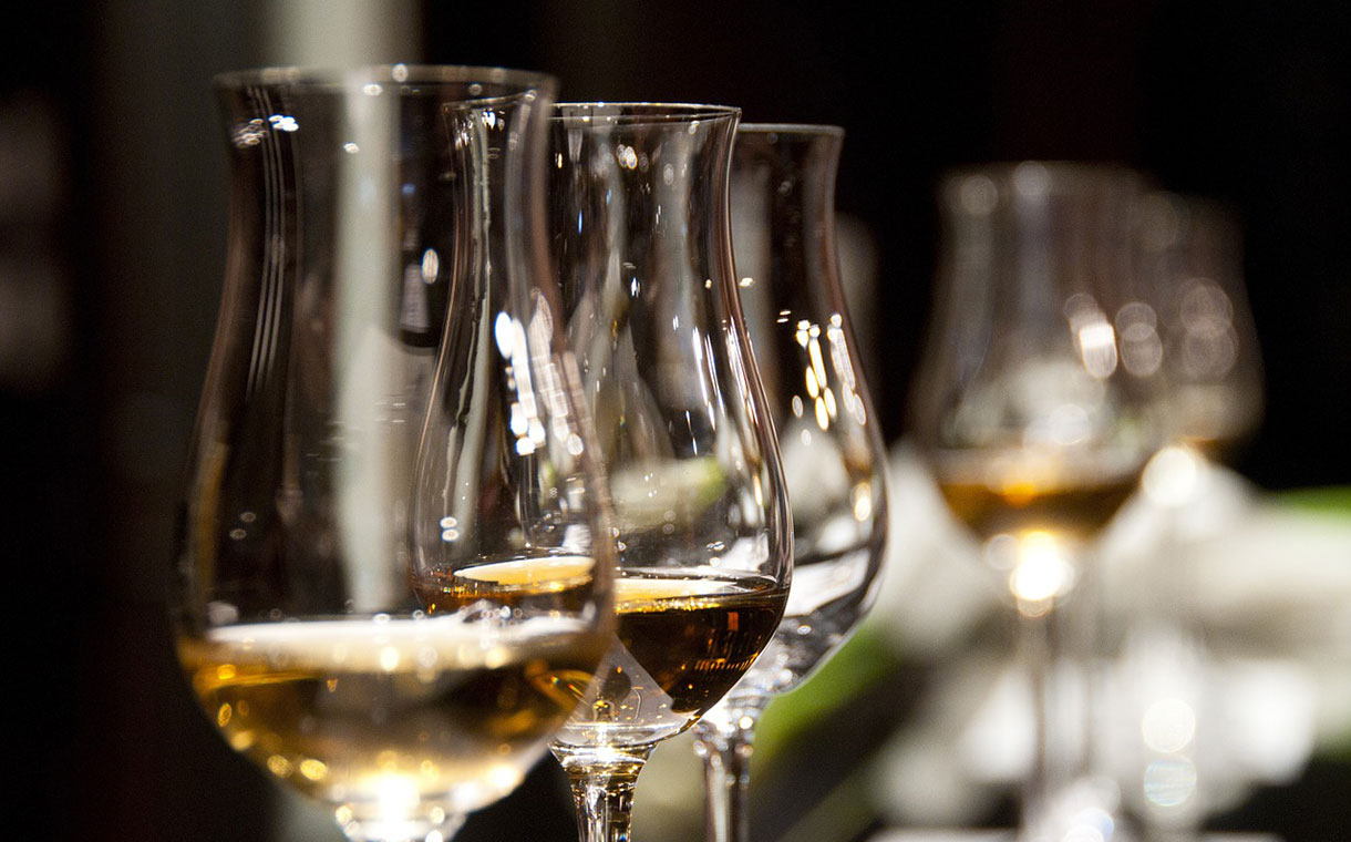 Australia and New Zealand to introduce alcohol warning labels