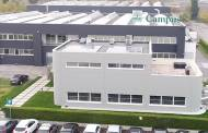 Firmenich acquires functional ingredients producer Campus