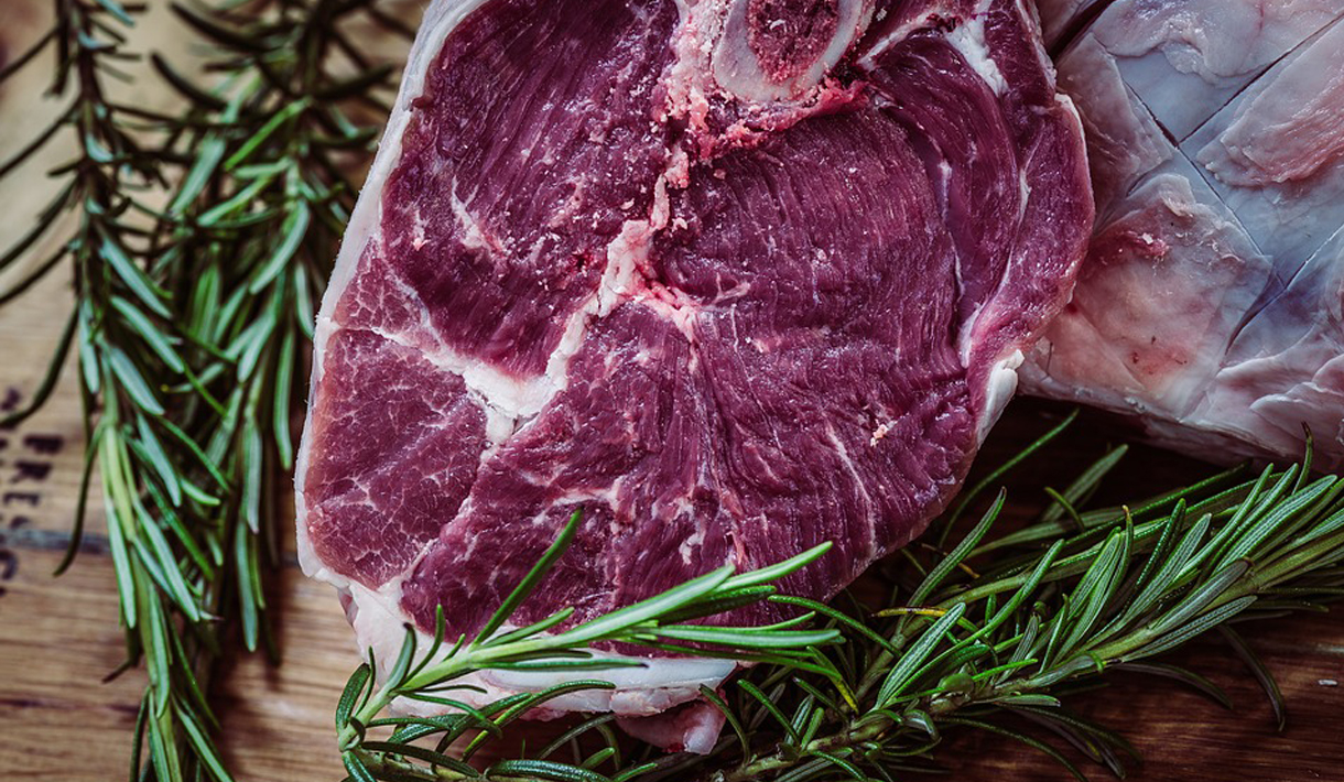 Study reveals post-Brexit consumer concerns with meat