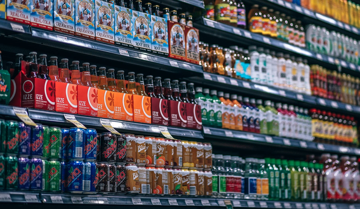Interview: How have millennials reshaped the beverage industry?