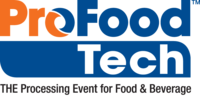 ProFood Tech @ McCormick Place, West Building | Chicago | Illinois | United States