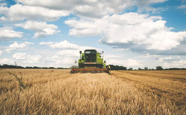 Land O'Lakes acquires Agren to deliver new farming solutions