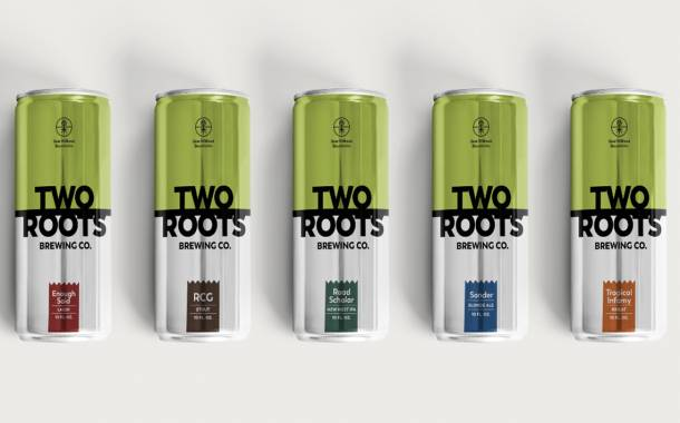Cannabiniers unveils new line of cannabinoid-infused drinks