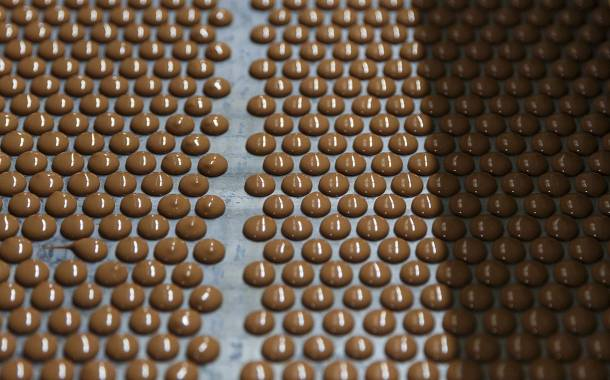 Barry Callebaut completes plant expansions in the US and Canada