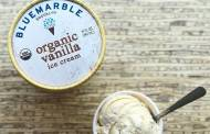 Land O'Lakes reveals brands chosen for its dairy accelerator