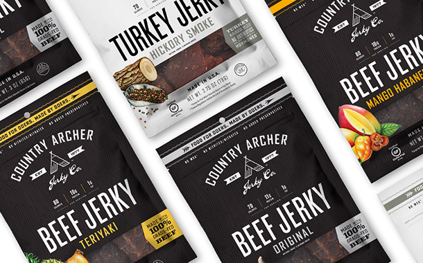 Country Archer receives $10m in funding to expand production