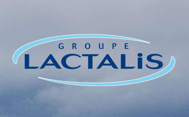 Lactalis acquires Aspen's infant formula business for 740m euros