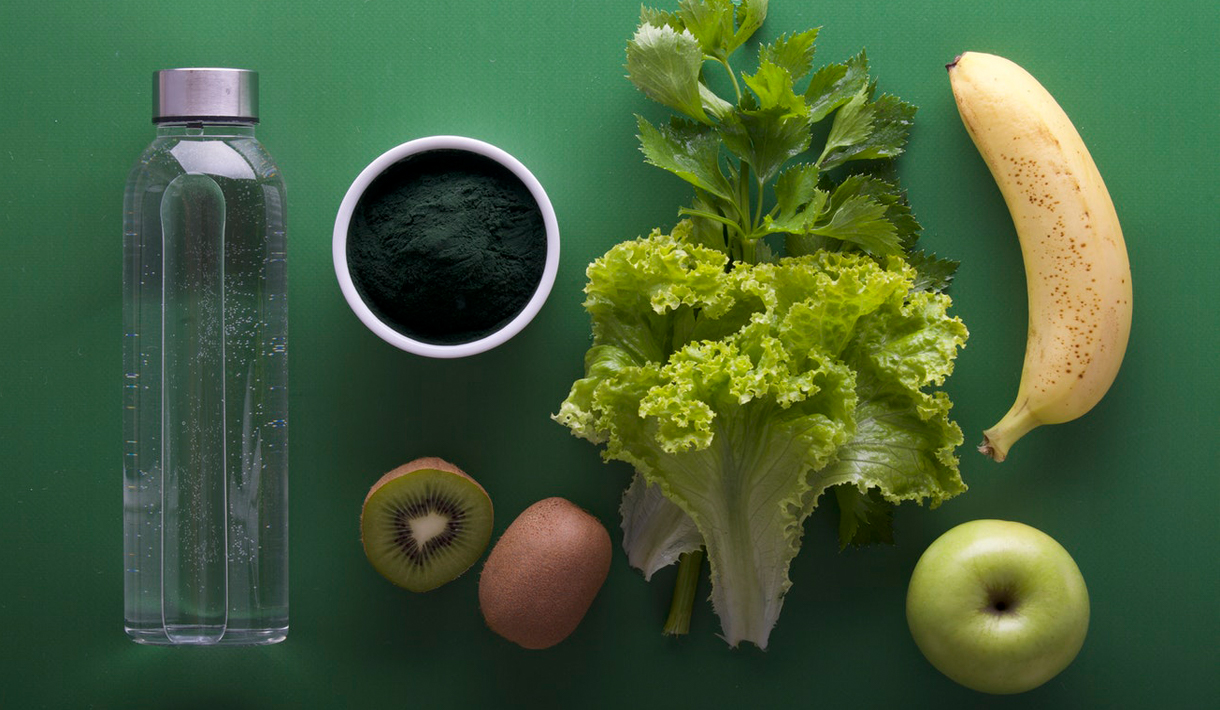 Interview: What is responsible personalised nutrition?