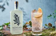 Ncn'ean releases botanical spirit with both gin and whisky flavours