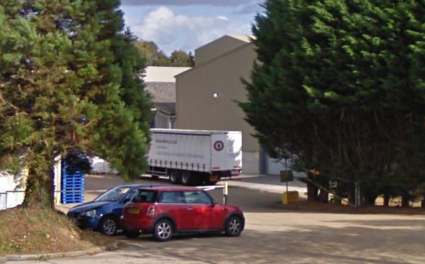UK's Doves Farm Foods invests £4.5m in free-from cereal plant