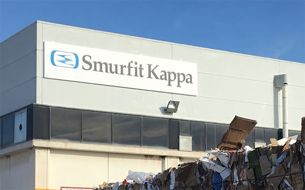 Smurfit Kappa deconsolidates its Venezuela unit after state seizure
