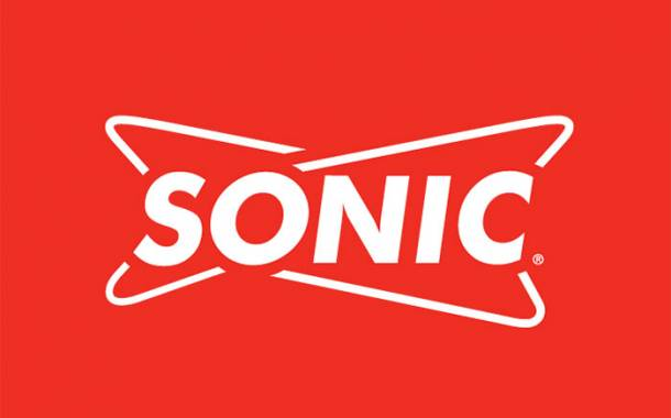 Inspire Brands buys restaurant chain Sonic Corp in $2.3bn deal