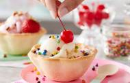 Dr. Oetker buys cake decorating company Wilton Brands