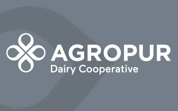 Dairy cooperative Agropur to close cheese plant in Québec