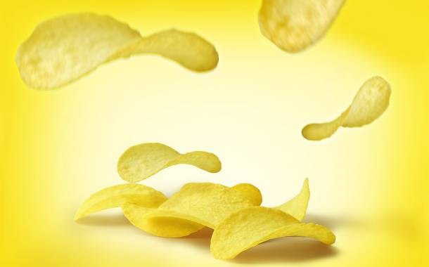 New research shows extent of concern around acrylamide