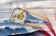 The rise of Japanese cuisine: opportunities for your brand