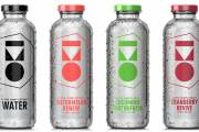 Phivida unveils hemp-infused beverages and supplements