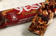 Nestlé launches new snack brand in the UK called YES!