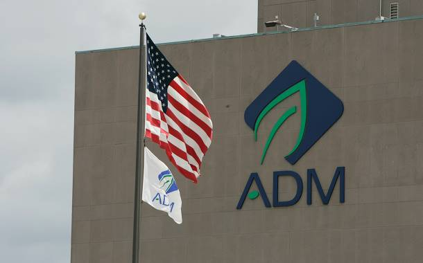 ADM re-opens upgraded flour milling facility in Oklahoma