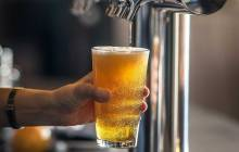 Sobering figures: UK craft beer expansion 'slowest since 2014'