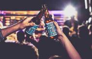 BrewDog receives £26m in latest Equity for Punks funding round