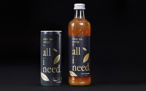 Capri Sun buys majority stake in beverage start-up all i need