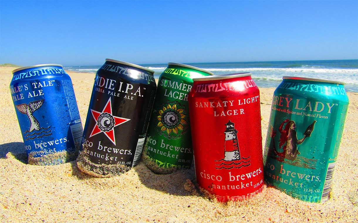 Craft Brew Alliance purchases three US-based beer companies