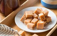 Orkla acquires UK-based fudge maker County Confectionery