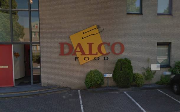 Hilton buys 50% stake in meat alternative manufacturer Dalco