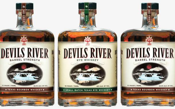 Devils River Whiskey releases two new whiskey variants