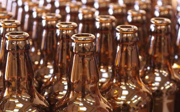 Diversey BottleCare: a sustainable solution for brewers