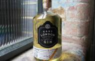 East London Liquor Company extends barrel-aged gin initiative