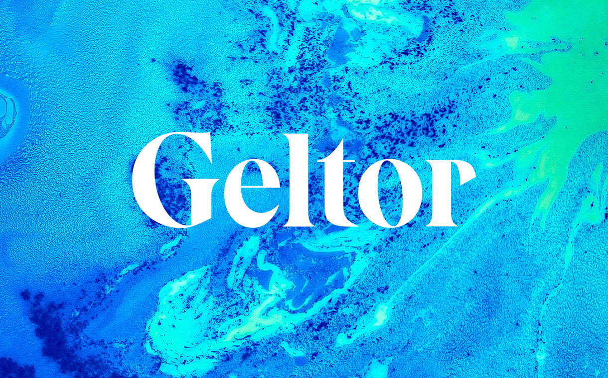 Plant-based collagen company Geltor receives $18.2m in funding