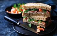 Hearthside Food Solutions buys Greencore's US unit for $1.08bn