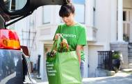 Delivery service Instacart raises $200m in new funding round