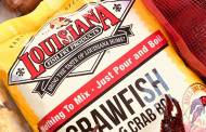 Louisiana Fish Fry acquired by private equity firm Peak Rock