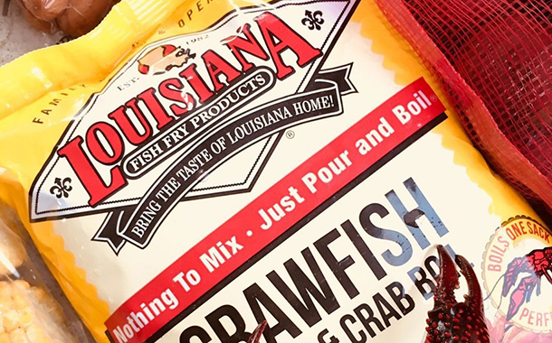 Louisiana Fish Fry appoints Michael Morse as its new CEO