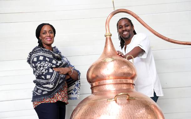 Matugga Distillers to expand rum offer from new site in Scotland