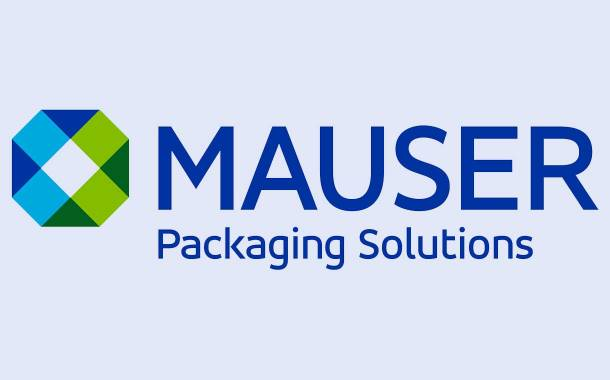 Mauser Packaging Solutions names Mark Burgess as CEO