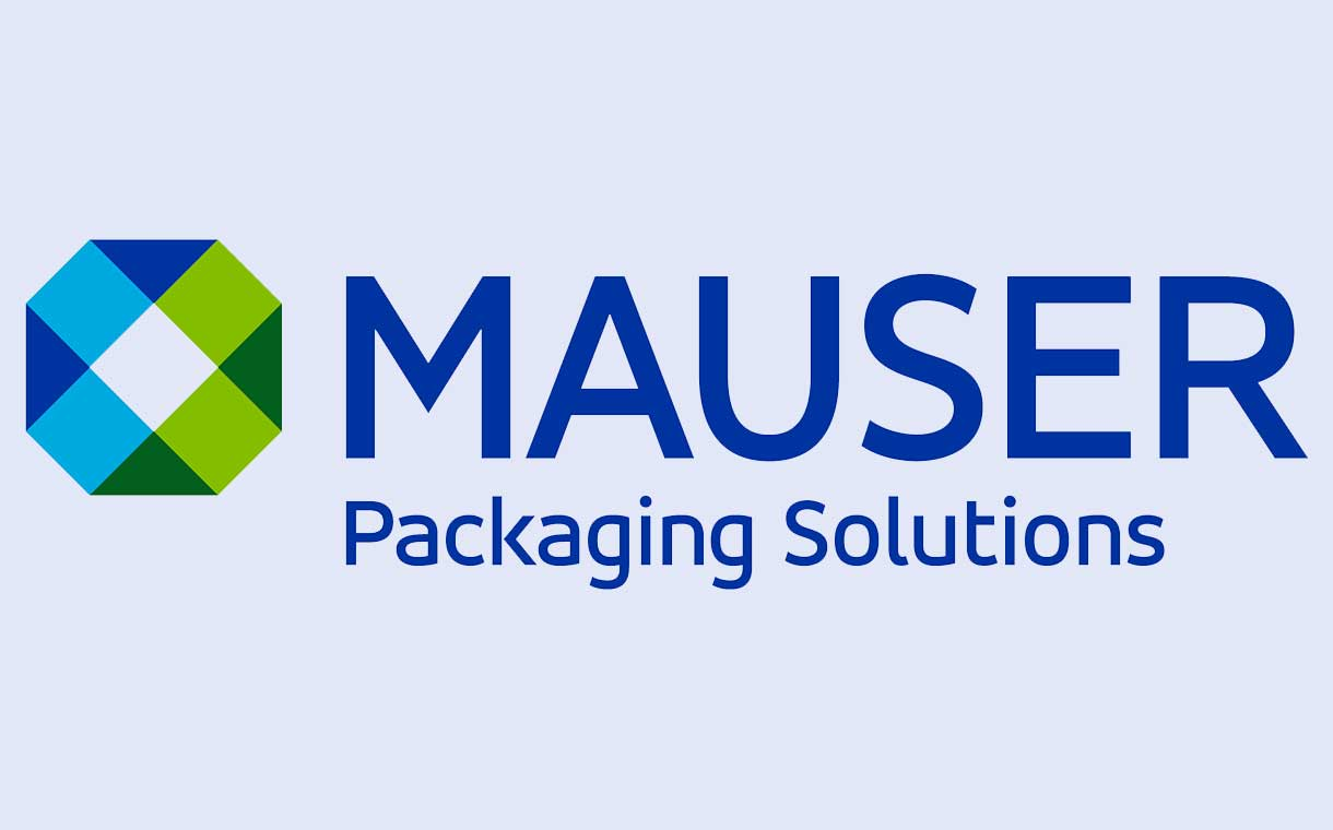Four packaging firms unite to form Mauser Packaging Solutions