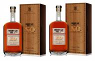 Mount Gay launches new Master Blender Collection rum line