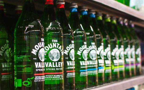 Cott Corporation buys US water brand Mountain Valley for $76m
